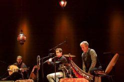 Algarve recebe 2020 com humor, tradição e muita música