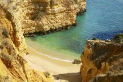 Algarve logra resultados turísticos históricos en 2019