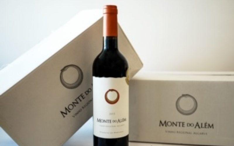 Lagos estará presente en Lisboa para promocionar vinos y dulces