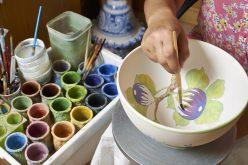 """Algarve craft&food"" valoriza artesanato e  gastronomia da região"