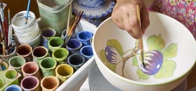 Turismo del Algarve lanza el proyecto «Algarve Craft & food»
