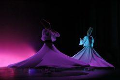El prestigioso Festival de Música de Al-Mutamid celebra los 20 años