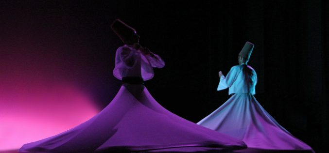 Prestigiado Festival de música Al-Mutamid comemora 20 anos
