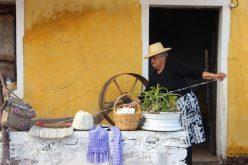 Alta Mora consolida-se no roteiro turístico algarvio