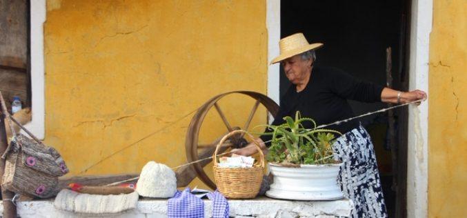 Alta Mora se consolida en el itinerario turístico del Algarve