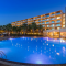 Febrero marca la reapertura de tres unidades de NAU Hotels & Resorts