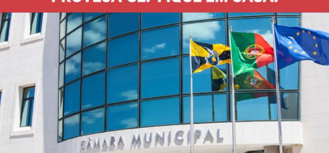 El municipio de Lagoa prolonga el estado de alerta hasta fines de abril
