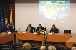 """El futuro del turismo y la cultura del Algarve fue el tema de """"Preparar o amanhã"""""""