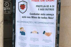 São Brás de Alportel lança medida excecional de redução de efetivos para garantir serviços básicos