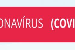 Loulé toma nuevas medidas de prevención para el covid-19
