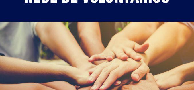 Castro Marim crea red de voluntarios