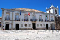 Câmara de Loulé aprova isenção de taxas municipais
