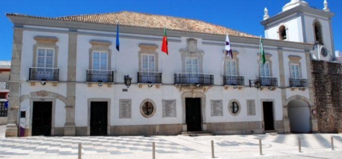 El Ayuntamiento de Loulé aprueba la exención de cuotas municipales