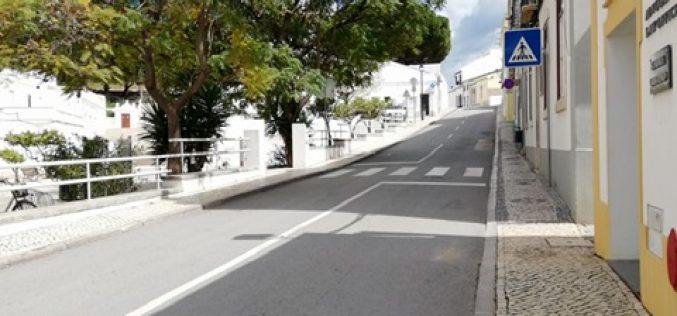 Los municipios del Algarve se unen en respuesta a la crisis COVID-19