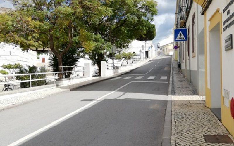 Municípios do Algarve unem-se na resposta à crise COVID-19