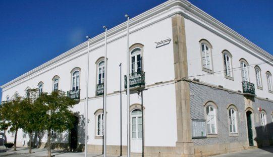 São Brás de Alportel amplía los plazos de pago municipales