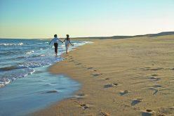 Algarve lanza campaña «Recuérdame, Algarve»