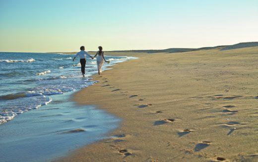 Algarve lança campanha online para os portugueses