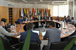 Declaración conjunta de RTA y Ars Algarve