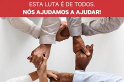 Lagoa brinda el primer tramo de apoyo a ONGs del municipio