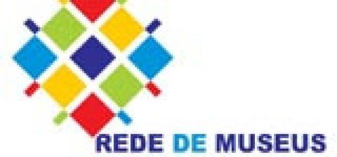 Museos de Algarve proponen nuevas formas de proximidad