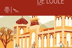 Agenda Municipal de Loulé suspensa durante surto da Covid-19