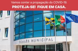 Lagoa aprova medidas especiais de apoio às famílias, às empresas e ao terceiro setor