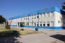 Castro Marim alarga fornecimento de refeições a alunos de famílias atingidas pela crise Covid-19