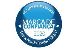 Los portugueses eligen Algarve como «Marca de Confianza»