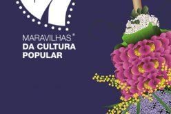 La procesión del Aleluya es una de las nominadas para las «7 maravillas de la cultura popular»