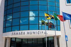 Lagoa revisa los presupuestos para el 2020