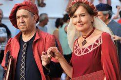 FATACIL, Feria Medieval, Festivales del Marisco y de la Sardina regresarán en 2021