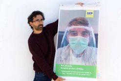 SEP rinde homenaje a los enfermeros y enfermeras del Algarve
