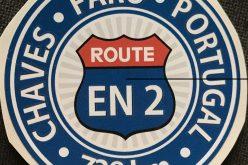 Faro valora la ruta EN2 y celebra su 75 aniversario con un nuevo punto de llegada