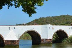 Ponte Velha de Silves foi classificada Monumento de Interesse Público