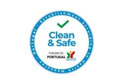 El manual de buenas prácticas de turismo de Algarve ya está disponible