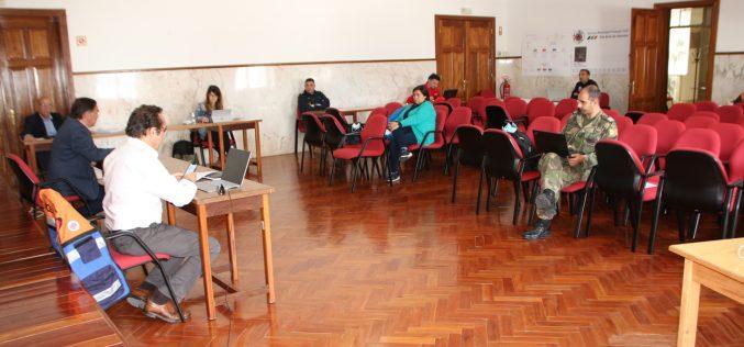 São Brás de Alportel criou fundo municipal de emergência – Covid 19
