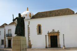 El Museo de Faro, Museo Regional y Galería Trem abren de nuevo