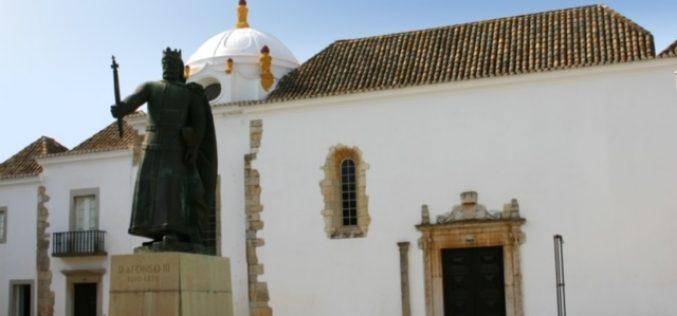 Museu de Faro, Museu Regional e Galeria Trem voltam a abrir
