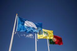 Olhão renova Bandeira Azul em todas as praias