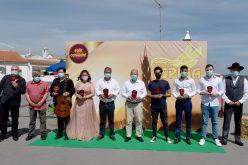 Comemorações do Dia do munícipio de Loulé e Festa da Espiga decorreram online