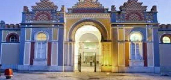 Biblioteca Municipal de Faro reabre as suas portas ao público
