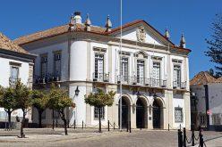 Faro mantiene las restricciones de equipos municipales