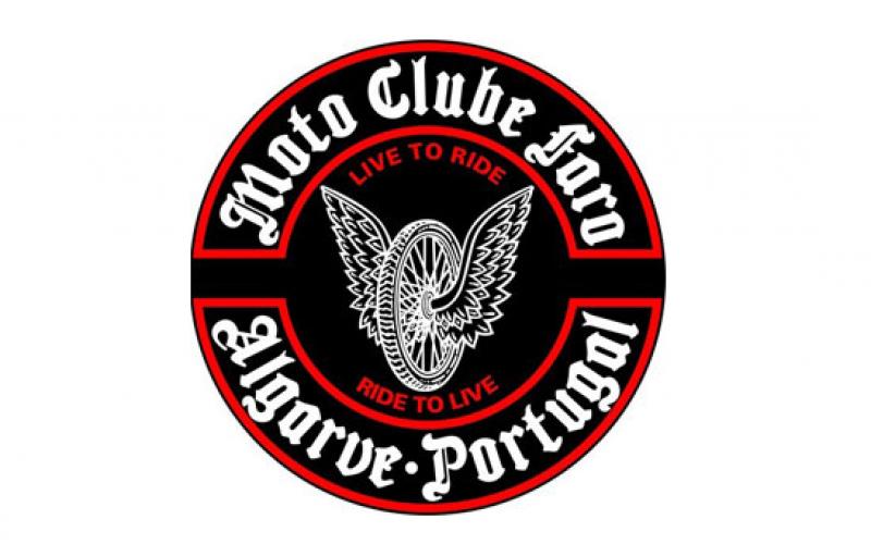 Moto Clube de Faro lanza un emotivo vídeo