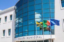 Lagoa aprova protocolos e contratos programa com agentes do setor social e desportivo