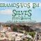 La Feria Medieval de Silves se pospone para 2021