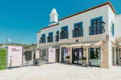 Designer Outlet Algarve reabre garantizando las medidas de seguridad