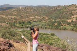 Alcoutim es parte de la campaña para promover Portugal como destino turístico