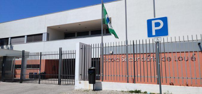 Loulé acolhe primeiro curso de técnicos de eletrónica médica da região do Algarve