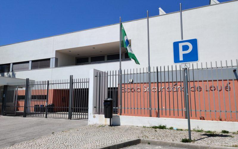 Loulé acoge el primer curso de técnicos en electrónica médica en la región de Algarve